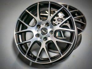 Fast Wheels Kaizen (F244-1770-65FF+35C671)