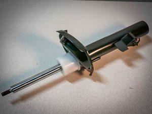Suspension Parts Shock Absorber 2005-2016 Mazda (CDYO-34-900)