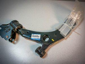 Suspension Control Arm (Lower) 2010-2013 Mazda3 Mazdaspeed (B39D-34-350A)