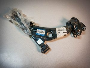 2007-2015 Mazda CX-9 Right Lower Control Arm (TD11-34-300E)