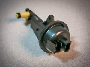 Mazda Repair Kit (L3Y4-13-TJ0)