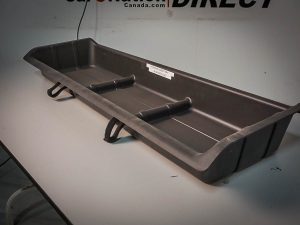 2014-2018 Mazda 3 Cargo Area Storage Shelf (BJE3-V1-300)