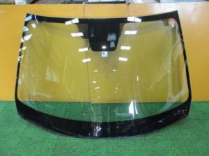 Mazda CX-5 windshield KC9E63900C
