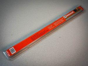 Motorcraft Wiper Blade (WW-2424) - $8.50 CAD