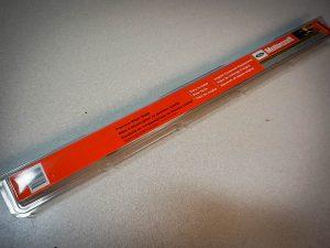 Motorcraft Wiper Blade (WW-2305) - $8.50 CAD