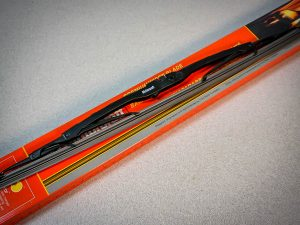 Motorcraft Wiper Blade (WW-1701-P) - $12 CAD