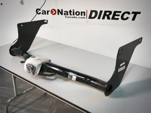 """2013-2018 Ford Escape Max-E-Loader Trailer Hitch Receiver - Custom Fit - Class III - 2"""" (75758) - $129 MSRP $250"""