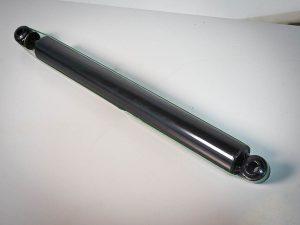 Fabtech Stealth Monotube Shock Absorber (FTS6266) - $69 MSRP $120