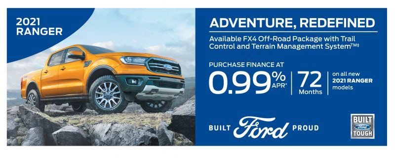 GET UP TO $1,500 in factory order bonus or 0% A .P.R Financing ON SELECT NEW 2021 MODELS