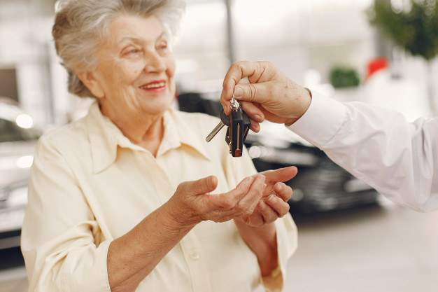 Sell us your car and we'll make it quick, easy, and stress-free at Northway Lincoln in Brantford